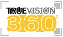 True Vision 360°